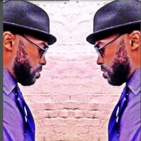 Lawrence Dotson | Social Profile