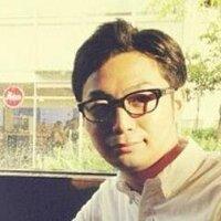 ひろゆき | Social Profile