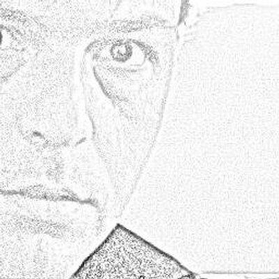 Jeff Casselman | Social Profile