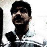 Praku | Social Profile