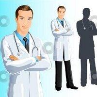 Dokter Kesehatan | Social Profile