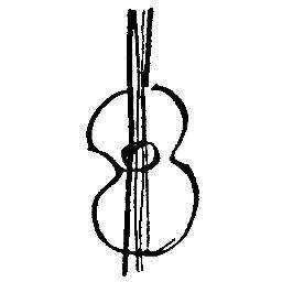 Ukulele Orchestra GB Social Profile