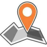 LocationInsider