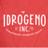 idrogenojeans
