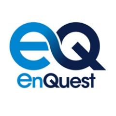 EnQuest plc