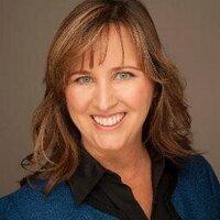 Jeanne Jennings | Social Profile