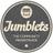 @Jumblets