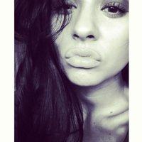 Portia Graham | Social Profile