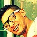 Ahmed Salem (@01116A) Twitter