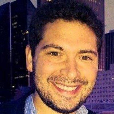 Claudio Saenz   Social Profile