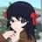 @Kakino_Sora