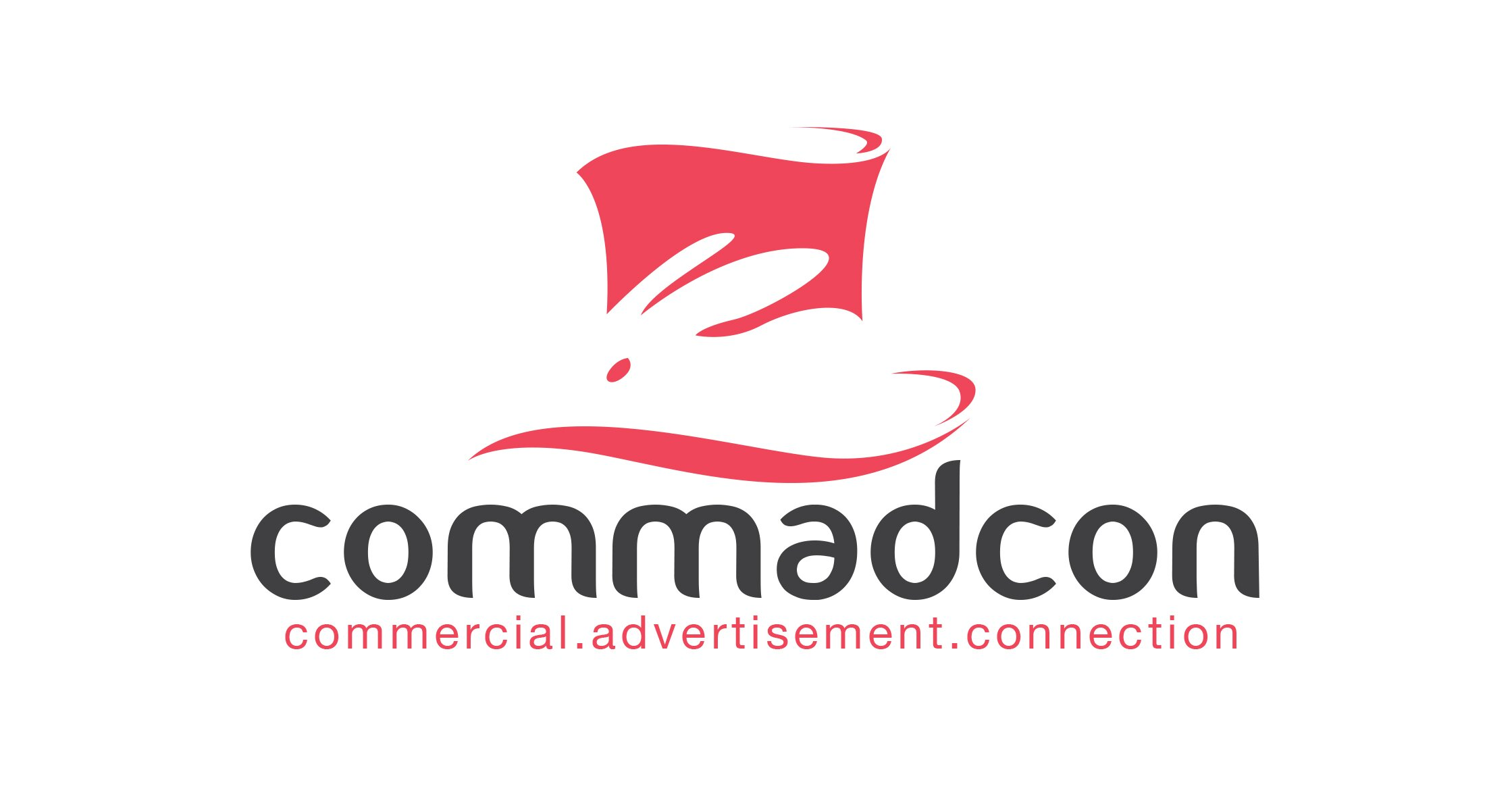 Commadcon  Twitter Hesabı Profil Fotoğrafı