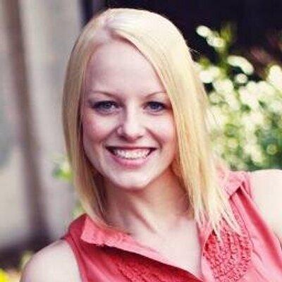 Anna Heinemann | Social Profile