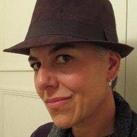 Michelle Miller | Social Profile