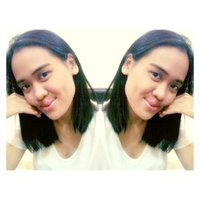 Ninu | Social Profile