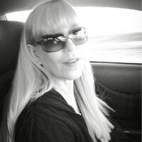 Kathi | Social Profile