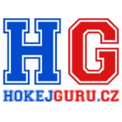 HokejGuru.cz