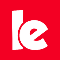 Loudie | Social Profile