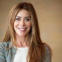 Juliana Maio   Social Profile