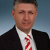 AHMET MEMİŞ's Twitter Profile Picture