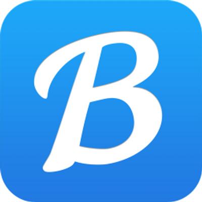 Batchbook | Social Profile