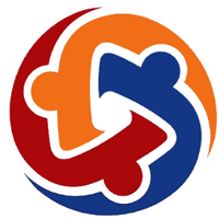 iMogul | Social Profile