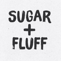 SUGAR & FLUFF | Social Profile