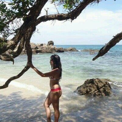 Amaloita   Social Profile