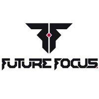 Futurefocusb