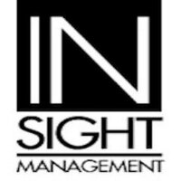 InsightMgt | Social Profile