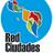 @RedCiudadesLA