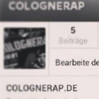 colognerapteam