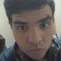 Gabriel Augusto  | Social Profile