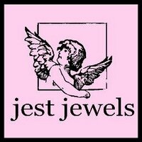 Jest Jewels | Social Profile