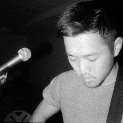 Daniel Chae | Social Profile