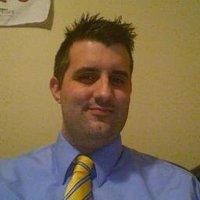 Brandon Crouch | Social Profile