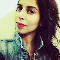 Hafsa | Social Profile