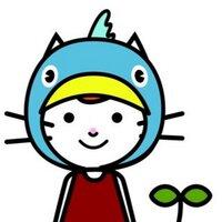 大阪市立大学文学部教育促進支援機構   Social Profile