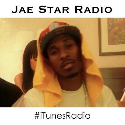 Jae Star Radio   Social Profile