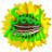 @SeedRevival