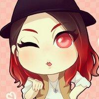 のりさん(*´︶`*)❀勇往邁進! | Social Profile