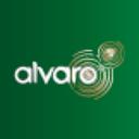 Photo of AlvaroGhana's Twitter profile avatar