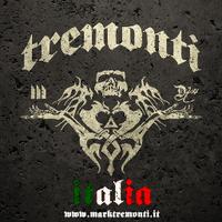 Tremonti_Italia | Social Profile