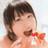 The profile image of yui_yokoyamabot