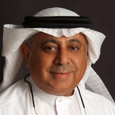 abdullah bankhar   Social Profile