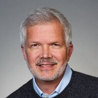 Ken Hansen | Social Profile