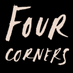 FourCornersSA