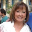 Soledad Alvear