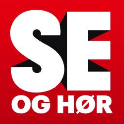 SE og HØR