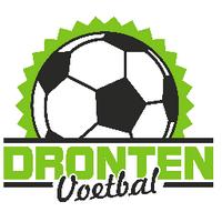 DrontenVoetbal